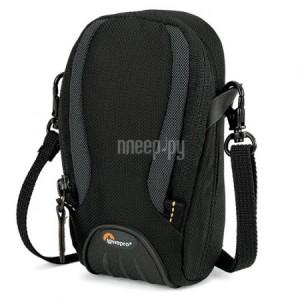 Купить LowePro Apex 30 AW LP34981-0WW по низкой цене в ...