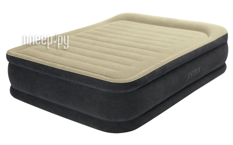 Где можно купить матрас надувной интекс в казани купить матрас аскона в иванове
