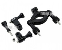 Аксессуар Lumiix GP66 Motorbike Roll Bar Mount (Аналог GRBM30) for GoPro Hero 3+/3/2/1