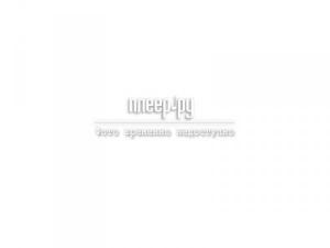 Чайник Galaxy GL0401