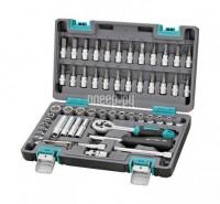 Набор инструмента Stels 14101, код 4044996068572