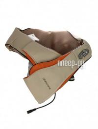 Массажер Gezatone i-Relax AMG395 Beige, код