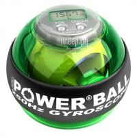 Тренажер кистевой Powerball 250 Hz Pro PB-688C