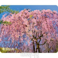 Фото Defender Silk Pad Nature 50707