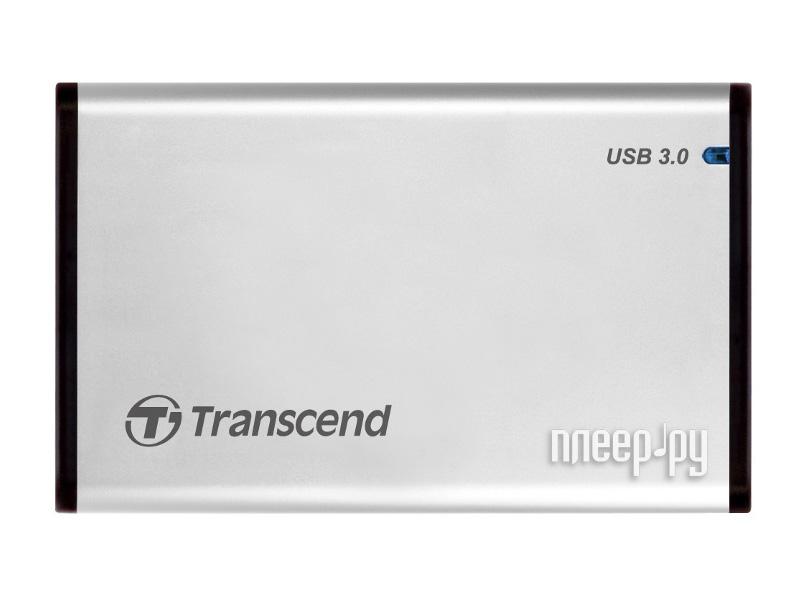 Ssd Накопитель 480 Gb Transcend Jetdrive 420 For Mac