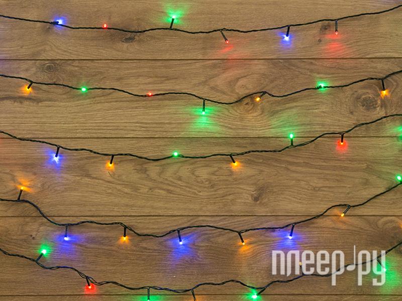 Гирлянда Neon-Night Твинкл Лайт 303-049