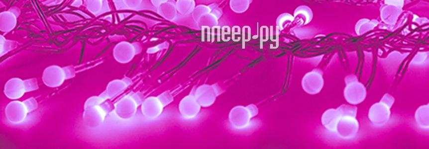 Гирлянда Neon-Night Мишура LED 303-617
