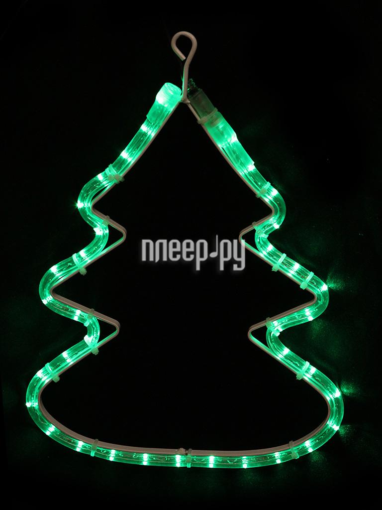 Украшение Neon-Night Елоча 501-216