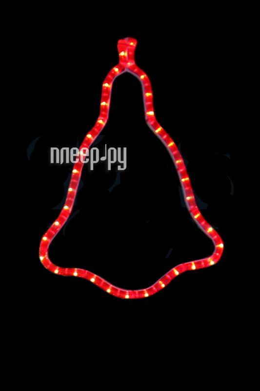 Украшение Neon-Night Колокольчик 501-217