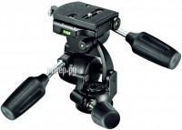 Фото Manfrotto 808RC4
