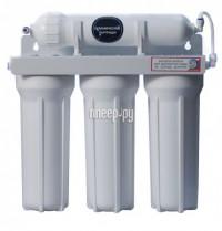 Фильтр для воды ЭкоДоктор Эконом-3 Плюс