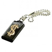 USB Flash Drive 16Gb - Iconik Доллар Golden MTF-DOLLAR