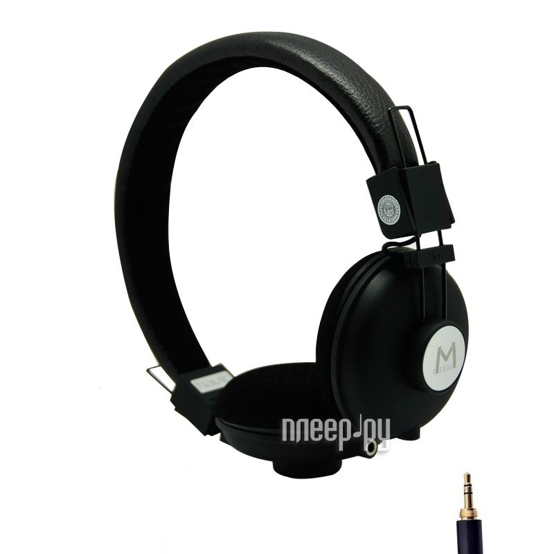 купить Havit Hv H328f Black по низкой цене в москве