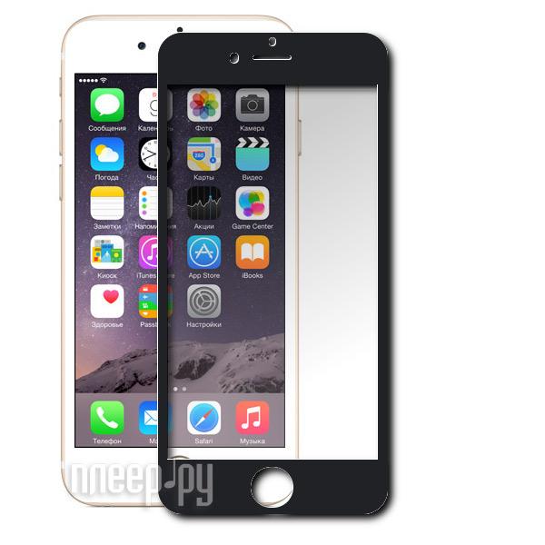 Защитное стекло на айфон 6 купить спб купить айфон 4s дешево в омске