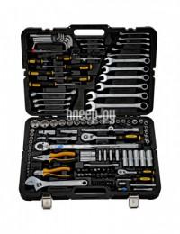 Набор инструмента Berger BG141-1214, код