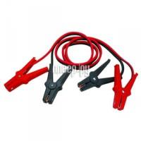 Пусковые провода Aurora Start Cables 250