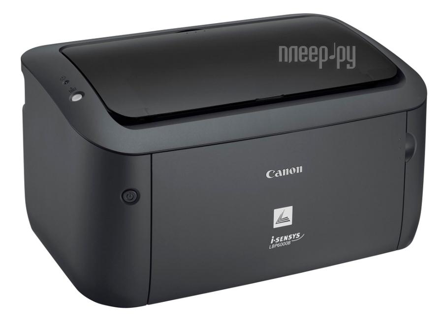 Калькулятор Canon F-700 Инструкция