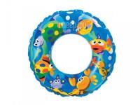 Надувной круг Intex 59242, код 6941057452425