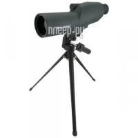Celestron UpClose Zoom 50 Straight 52228