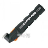Насос SKS Airchamp Pro CO2 10429 / 10429SKS