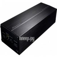 Усилитель Pioneer GM-D1004, код 4988028265648