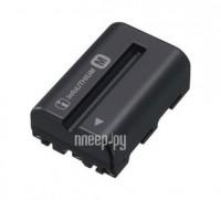 Аккумулятор Sony NP-FM500H, код 4905524439373