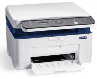 МФУ Xerox WorkCentre 3025 3025V/BI
