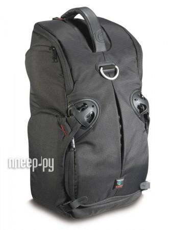 30х16х 29.50 см. Вес. рюкзак для фотокамеры.  Внешний карман.