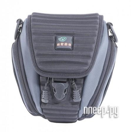 Фотографии - сумка для фото и видео аппаратуры Kata H-10 (Stolica.ru)
