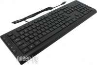 Фото A4Tech KD-600L Black USB