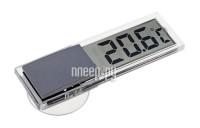 Термометр СИМА-ЛЕНД 669277, размер 2 × 2