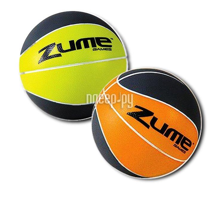 Игрушка Zume Games Мини OD0013PDQ