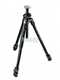 Фото Manfrotto MT290DUA3 Dual