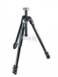 Фото Manfrotto MT290XTA3 Xtra