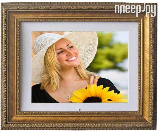 Превью Использовать фотошоп онлайн