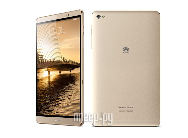 Huawei mediapad m2 купить