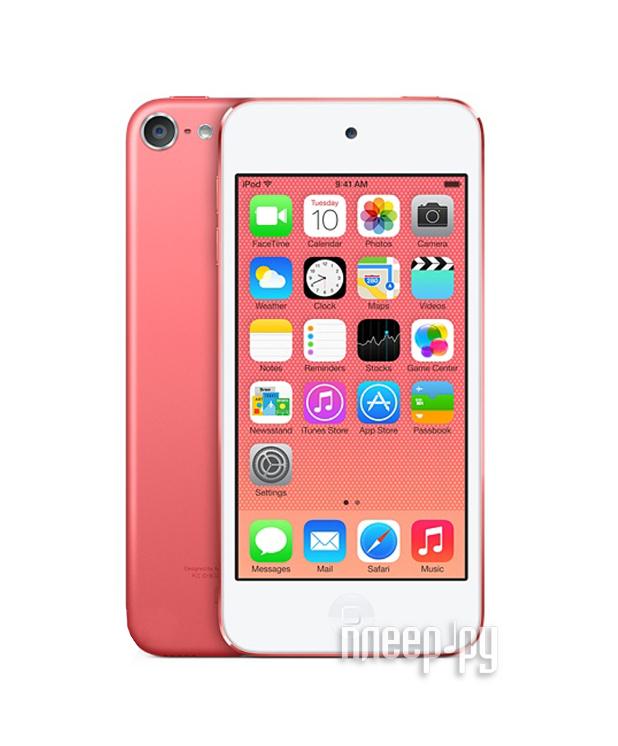 Apple iPod Touch 6 64 Bit
