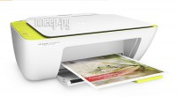 МФУ HP DeskJet Ink Advantage 2135 F5S29C