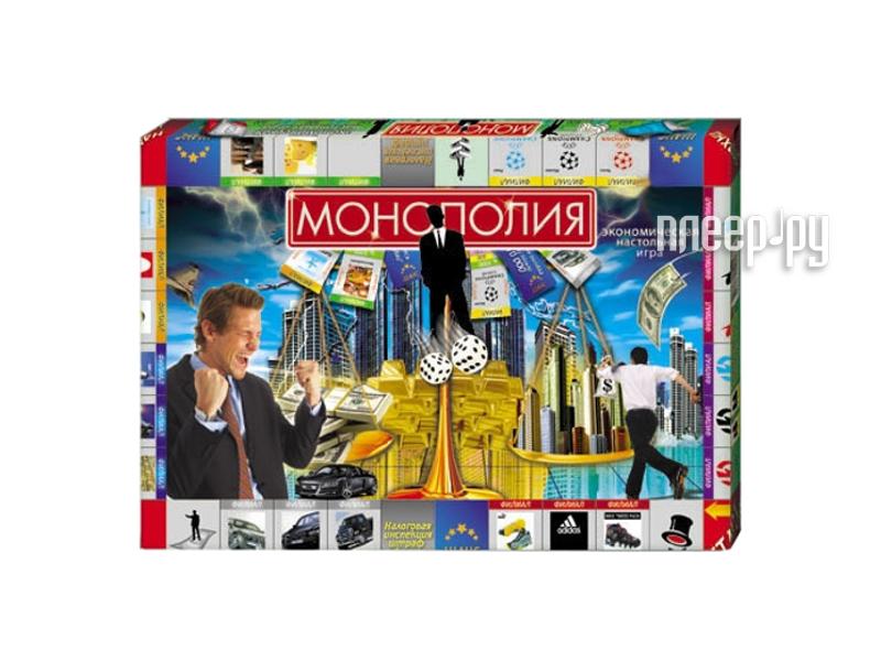 Купить Лапландия Монополия большая 99193 по низкой цене в Москве c21136aaa71