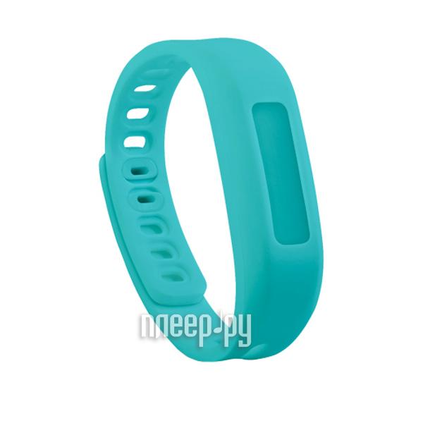 Aксессуар Ремешок ONETRAK Wristband 24cm Teal