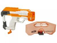 Игрушка Hasbro NERF Искусный защитник B1536