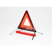 Аксессуар Phantom РН5039 - знак аварийной остановки с пластиковым оракалом - фото 5