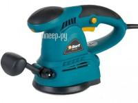 Шлифовальная машина Bort BES-430, код 4260123727710