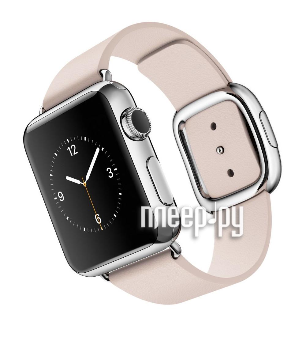Apple watch soft pink купить как поменять imei на телефоне samsung galaxy s5