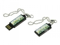 USB Flash Drive 32Gb - Iconik Ромашки MTFF-CHAMLE-32GB