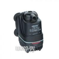 Фильтр Aquael FAN-micro aq-00235 / 107621