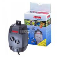 Компрессор EHEIM 3702010, код 4011708370025