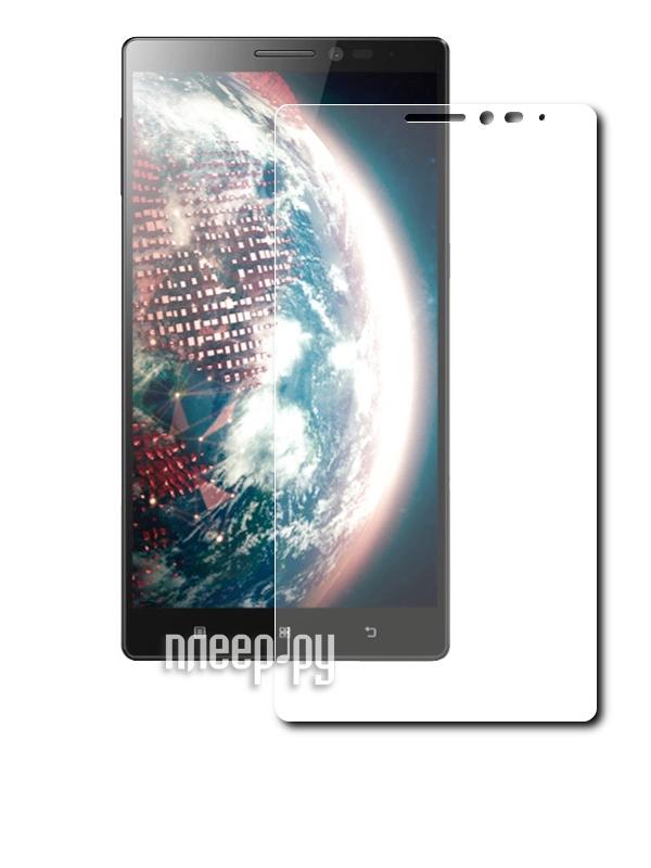 Аксессуар Защитное стекло ASUS ZenFone Max ZC550KL Svekla 0.26mm ZS-SVASZC550KL