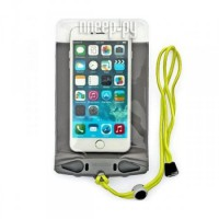 Аквабокс Aquapac Waterproof Case for iPhone 6 Plus 358