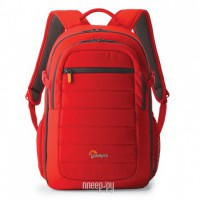 Фото LowePro Tahoe BP 150 Red LP36894-PWW